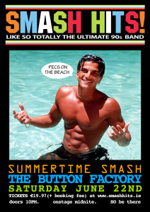 Summertime Smash 2013-web